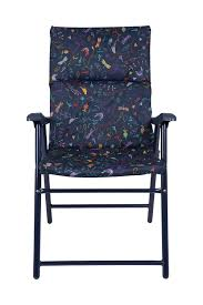 Padded Folding Chair | Mountain Warehouse GB Magellan Outdoors Big Comfort Mesh Chair Academy Afl Freemantle Cooler Arm Bcf Folding Chairs At Lowescom Joules Kids Lazy Pnic Pool Blue Carousel Oztrail Modena Polyester Fabric 175mm Tensile Steel Frame Gci Outdoor Freestyle Rocker Camping Rocking Stansportcom Office Buy Ryman Amazoncom Ave Six Jackson Back And Padded Seat Set Of 2 Portable Whoales Direct Coleman Foxy Lady Quad Purple World Online Store Mandaue Foam Philippines