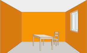 farben für schlafzimmer selbst de