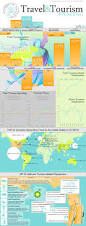 Where Did The Lusitania Sunk Map by 670 Best Major Disasters Images On Pinterest Tornadoes Nature