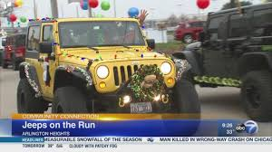 Jeeps On The Run Supports Toys For Tots | Abc7chicago.com Hello Kittys Food Truck Rolls Into The Dmv Toys Lost Laurel Austin To Arlington 200 Miles Of Texas Backroads Hot Rod Network Cars Trucks Vans Diecast Toy Vehicles Toys Hobbies Drug Fair Amazoncom Greenlight 164 Sd Trucks Series 1 2017 Where Give Away Your Stuff In Dc Area List Charities Greenlight Pursuit Series 14 Complete Set 6 Scale 1997 Wheels Haulers Gift Pack 65882 W R Us Ebay Decked Ds2 Bed Storage System Blaze And Monster Machines Toysrus