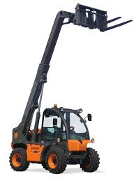 Mengel Forklift Garbsen - Hanover | Doosan Forklifts - Ausa ... Used Forklifts For Sale Hyster E60xl33 6000lb Cap Electric 25tonne Big Kliftsfor Sale Fork Lift Trucks Heavy Load Stone Home Canty Forklift Inc Serving The Material Handling Valley Beaver Tow Tug Forklift Truck Youtube China 2ton Counterbalance Forklift Truck Cat Tehandlers For Nationwide Freight Hyster Challenger 70 Fork Lift Trucks Pinterest Sales Repair Riverside Solutions Nissan Diesel Equipment No Nonse Prices Linde E20p02 Electric Year 2000 Melbourne Buy Preowned Secohand And
