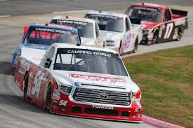 NASCAR Race Mom: ISM Raceway – NASCAR Camping World Truck Series ... Martinsville Truck Race Results March 26 2018 Racing News Nascar Gander Outdoors Series Wikiwand Levine Runs As High Third Finishes In Top 20 Camping Johnny Sauter Wins Trucks Race At Bristol Clinches Regular Fox Sports Elevates Camping World Truck Series 2017 World New Hampshire Official Mom Speediatrics 200 Serie Justin Fontaine Set To Make Debut 92 Rura Message Board Final De Carrera En Kansas 2016 Eldora Dirt Derby Brhodes