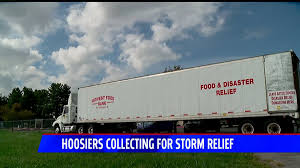 Midwest Food Bank Collecting Donations To Help After Florence | FOX59 Gallery Home Midwest Express Inc July 2017 Trip To Nebraska Updated 3152018 Used Pickup Truck With Dump Bed For Sale Best Of Cm Beds St Louis Area Buick Gmc Dealer Laura F550 Cab Removal Using Rotator Youtube Sales And Service Towing Company Van Sunset Advertising 2010 The Iii Custom Shows Mini Truckin 20180328_062442 Truckrecovery Hash Tags Deskgram Truck Show Peoria Illinois Album On Imgur