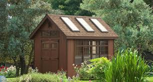 Sturdi Built Sheds Rochester Ny by Garden Sheds Rochester Ny Zandalus Net