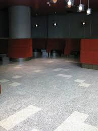 Try Terrazzo Tile For Stunning Floor Designs For Your Portland OR Home