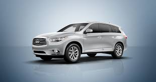 Hybrid Version Of Infiniti QX SUV Seems So-so Japanese Car Auction Find 2010 Infiniti Fx35 For Sale 2018 Qx80 4wd Review Going Mainstream 2014 Qx60 Information And Photos Zombiedrive Finiti Overview Cargurus Photos Specs News Radka Cars Blog Hybrid Luxury Crossover At Ny Auto Show Ratings Prices The Q50 Eau Rouge Concept Previews A 500 Hp Sedan Automobile 2013 Qx56 Preview Nadaguides Unexpectedly Chaing All Model Names To Q Qx Wvideo Autoblog Design Singapore