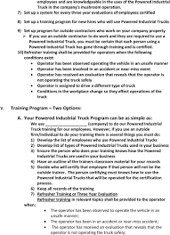 OSHA Regulations 29 CFR (I) Powered Industrial Trucks. Mushroom ... Powered Industrial Truck Traing Program Forklift Sivatech Aylesbury Buckinghamshire Brooke Waldrop Office Manager Alabama Technology Network Linkedin Gensafetysvicespoweredindustrialtruck Safety Class 7 Ooshew Operators Kishwaukee College Gear And Equipment For Rigging Materials Handling Subpart G Associated University Osha Regulations Required Pcss Fresher Traing Products On Forkliftpowered Certified Regulatory Compliance Kit Manual Hand Pallet Trucks Jacks By Wi Lift Il