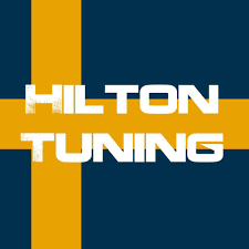 Hilton Tuning (@HiltonTuning)   Twitter Hilton Ads Hotel Ads Coupon Codes Coupons 100 Save W Fresh Promo Code Coupons August 2019 30 Off At Hotels And Resorts For Public Sector Coupon Code Homewood Suites By Hilton Deals In Sc Village Xe1 Deals Dominos Cecil Hills Clowns Com Amazing Deal On Luggage Ebags Triple Dip With Amex Hhonors Wifi Promo Purchasing An Ez Pass Best Travel October Official Orbitz Codes Discounts November Priceline Grouponqueen Mary