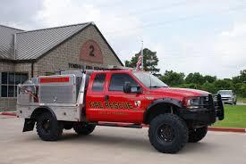 100 Brush Trucks Fire Tomball TX Official Website