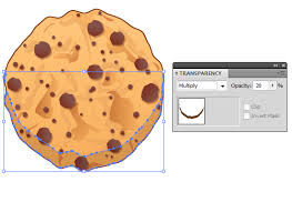 cookie 29