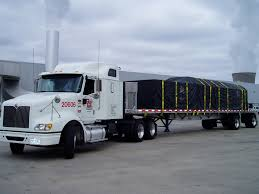 100 Martinez Trucking PGT Introduces Project Cargo Division Heavy Lift Project
