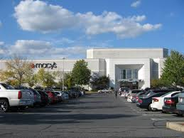 Christmas Tree Shop Falmouth Mass by Natick Collection Former Natick Mall Natick Massachusetts