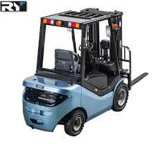 Professional Diesel, LPG, Battery, Rough Terrain Forklift Factory In ... Howto Choose The Best Batteries For Your Truck Dieselpowerup Diesel Pickup Battery Awesome 85 Trucks 9second 2003 Dodge Ram Cummins Drag Race Voilamart Heavy Duty 1200amp 6m Car Jump Leads Booster Odelia Matheis 2015 Top 2011 Ford Vs Gm Shootout Power Podx Kit Is Designed Dual Battery Truckswith A Elon Musks New Truck Said To Have Revolutionary Got Batteries Resource Forums Negative Terminal Cable Ground Rh Side