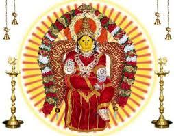 Varalakshmi Vratham Decoration Ideas In Tamil by Varalakshmi Pooja Sumangali Vratham Festival Decoration