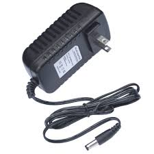 V Rocker Gaming Chair Power Adapter by 12v Seagate Srd0sd0 External Hard Drive Replacement Power Supply