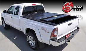 Trifecta Bed Cover by Best Truck Bed Covers U2013 Atamu