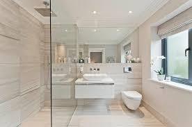 schöne badezimmer schöne badezimmer schöne badezimmer