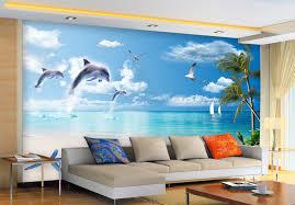 küchen wand badezimmer wand wohnzimmer 3d tapete heimgebrauch buy wohnzimmer 3d wallpaper 3d wallpaper heimgebrauch küche wand badezimmer wand