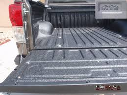 Bed: Bed Liner Amazoncom Iron Armor Truck Bed Coating In 1 Gallon Spray On Or Rhino Lings Of York Page 2 Rustoleum Truck Bed Liner Review Youtube Bedrug Btred Ultra Liner Autoaccsoriesgarage Preview 2015 Chevrolet Colorado And Gmc Canyon Bestride Can Comparison Dualliner Protection System Bedliner Ontario Services Trucks Trailers Rvs Covering South Central Pa Since 2001 717 Pickup Owners Spray The Whole With Bedliner Plastic Rocker Panels Dodge Diesel Aerosol Paint Black 450g Supercheap Auto