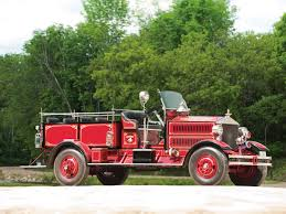 RM Sotheby's - 1930 Ahrens-Fox P-S-14 Hose & Equipment Truck   St ... E225s Fdny Battalion 39 Firechief Vehicle New Lots Brook Flickr Fire Apparatus Engine Truck Videos E225e Two And A Quarter 225 Noisy Sound Book Roger Priddy Macmillan Amazoncom Of Trucks James Coffey Marshall My Tots Most Favorite Dvds Vol 1 2 Me You Ellie Guys David On Twitter Department Medic Activity At Lots Of Clearwater Fire Trucks And Police Cars At A House Inside Big Under Invesgation 911 Rescue Android Apps Google Play