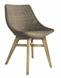Modern Wicker Teak Dining Chairs Contract Hotels Restaurant Outdoor ... Cantik Gray Wicker Ding Chair Pier 1 Rattan Chairs For Trendy People Darbylanefniturecom Harrington Outdoor Neptune Living From Breeze Fniture Uk Corliving Set Of 4 Walmartcom Orient Express 2 Loom Sand Rope Vintage Weng With Seats By Martin Visser For T Amazoncom Christopher Knight Home 295968 Clementine Maya Grey Wash With Cushion Simply Oak Practical And Beautiful Unique Cane Ding Chairs Garden Armchair Patio Metal