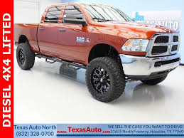 Texas Auto | Vehicles For Sale In Houston, TX 2017 Ford F150 Information Serving Houston Cypress Woodlands Tx Jerrys Buick Gmc In Weatherford Arlington Fort Worth 7 Used Military Vehicles You Can Buy The Drive Norcal Motor Company Diesel Trucks Auburn Sacramento Best 4x4 Snow Tires New Car Updates 2019 20 2011 Toyota Tacoma V6 Trd Off Road Double Cab 2018 Superduty For Sale Crosby Near Tundras For Autocom Ram 2500 Tradesman Crew Cab Jg241982 Lifted Louisiana Cars Dons Automotive Group