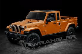 Is This The Next-Generation Jeep Wrangler Pickup? | Automobile Magazine Awesome Amazing 1999 Ford F250 Super Duty Chevy 6 Door Truck Mega X 2 Dodge Ford Loughmiller Motors 2017 Chevrolet Colorado Vs Toyota Tacoma Compare Trucks File1984 Trader 2door Truck 260104jpg Wikimedia Commons 13 Mega 4 Agrimarquescom Ranger Xlt Extended Cab Door V6 5 Speed 4x4 Ready To Go Here Is How You Could Find The Right In Your Area Green F 350 Door Cars For Sale In Pennsylvania 1975 Blazer 4wd 2door Near Ankeny Iowa 50023 Lot 23 1996 Extended Cab 73 L Diesel