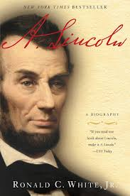 Amazon.com: A. Lincoln: A Biography (9780812975703): Ronald C. White ... Horrific Moment Truck Driver Who Fell Asleep At Wheel Ploughs Into Lincoln And Douglass An American Friendship Nikki Giovanni Bryan Highway Forestry Village Of Chenequa Wisconsin Local Moving Reds Transfer Journal Star Two Men And A Truck Grows In 1851 4 Guys Fire Trucks Home Facebook Sears Motorbuggy Homepage 1912 Ad 1076 Billeder 61 Anmdelser Flyttemand May Birthdays Riteway Conveyors Inc