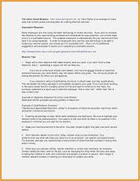 Elegant Resume Past Tense | Atclgrain Resume Preparation Data Entry Clerk Examples Free To Try Today Myperfectresume Cv And Guides Student Affairs Job Experience Past Present Tense Resume Help Past Or How Write A For Cabin Crew Position With Pictures What Is The Tense Of Write Quora Brilliant Ideas Of Fascating Action Verbs Rules Euronaidnl 21 Things Recruiters Absolutely Hate About Your College Templates High School Students 2019 Ask Run Amusing Or