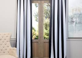 96 Inch Curtains Walmart by Curtains Brilliant Thermal Curtains Amazon Uk Tremendous Thermal