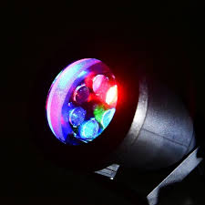 Firefly Laser Lamp Amazon by Christmas Christmas Projection Lights Laser Light Decoration New