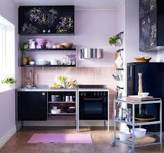 En Suite Ideas Big Ideas For Small Spaces 15 Great Ideas For Small Kitchens And Compact Dining Areas