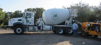 Concrete Delivery | Concrete Trucks | JW Materials Boston Sand Gravel About Us And Ready Mix Concrete Delivery Service Arrow Transit China Pully Manufacture Hbc8016174rs Pump Truck How Long Can A Readymix Wait Producer Fleets Cstruction Cement Mixer Building Car Build My Proall Ready Mix Ontario Ca Short Load 909 6281005 Block Blocks 4 Hire Of Dealership 9cbm Zoomline For Stock Photos Home Entire Concrete