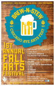 Brew And Stew Arts Fest And Food Truck Stew Competition Coming In ... Communication Arts 6th Typography Annual Competion Winner Boo I Ate Various Street Tacos From A Taco Truck Competion Food 10 Ways To Prep For Saturdays Springfield Food Trucks Pittsburgh City Councils Foodtruck Legislation Raises Concerns Gallery Firewise Barbecue Company Truck Bbq Catering Asheville Nc Lakeland Attends Rally Keiser University Pensacola Hot Wheels Festival Tasting 21 The Hogfathers Amazoncom Death On Eat Street Biscuit Bowl Nys Fair 2018 Day 1 Entries Ranked Grilled Gillys Il