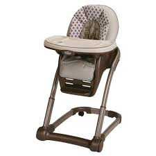 Graco Duodiner High Chair Hannah by Gerber Folding High Chair Pictures To Pin On Pinterest Pinsdaddy