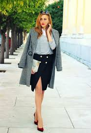 business casual for women with feminine look fashiongum com