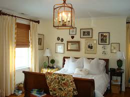 Menards Outdoor Ceiling Lights by Ceiling Magnificent Indoor Ceiling Lights Uk Laudable Impressive