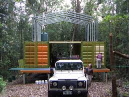100 Shipping Container Cabins Australia SHIPPING CONTAINER HOMEACCOMMODATION