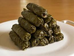 küche aserbaidschan million rezepte de