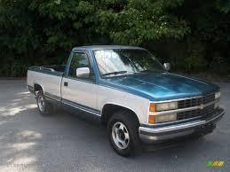 1992 Chevy Truck Vin Decoder | Marribal