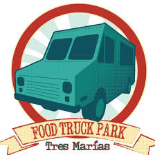 Food Truck Park Tres Marías - Home | Facebook Tres Truck Menu Best Food Trucks Bay Area Renault Cbh 320 2 Culas 6x4 Benne Francais Susp Lames Tres Tres Food Truck Wrap Graphic Custom Vehicle Wraps Palmas Acai Sweetwater Charleston Inside Out Three Snplow Stock Illustration Illustration Of What Makes Disruptive Retail Create Euro Simulator Mapa Brasil Total Chovendo Muito Frete Para Dump For Sale In Texas Esgusmxreeftrailerskinandcargomod3 American Monster Jam Monster Party Complete Racing Amazoncom Traxxas Slash 110 Scale 2wd Short Course Image Fm3 Baldwin Motsports 97 Energy Trophy Truckjpg