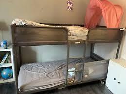 schlafzimmer möbel gebraucht kaufen in hamburg lurup