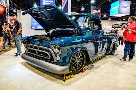How All Girls Garage Host Bogi Lateiner Brought 90 Women Together To ... 1956 Chevy Gas Doorhow To Put In A 57 Belair Youtube Quick Silver A Flawless Pickup Named Northeast Cup Champ Stella Doug Cerris 1957 3100 Slamd Mag Httpssmediacheak0pimgcomoriginals4cb6c6 Chevrolet Pickup Takes Barrettjackson At Hot Aug Pick Up Invettious Goodguys Nashville Nationals 2014 V8 Project Classic Car Clipart Chevy Pencil And In Color Classic Car Bogis Garage Drawing Getdrawingscom Free For Personal Use Video Ultimate Suphauler Duramax Diesel Swapped