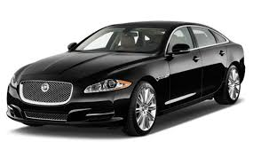 Jaguar XJ Price in India Mileage Features Reviews