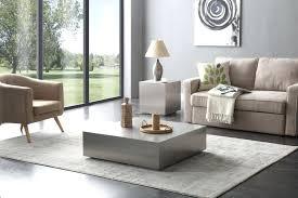 Pilgrims Furniture Size Living Room Furniture Ct Pilgrim