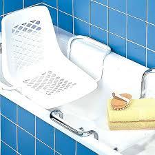 Bathtub Transfer Bench Amazon by Bathtub Seats Cintinel Com