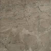 Mannington Adura Tile Athena Cyprus by Forbo G3 Marmoleum Fresco Silver Shadow 3860 Clinton Pinterest