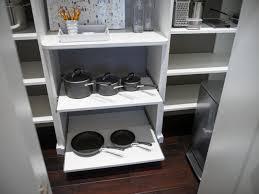White Kitchen Design Ideas 2014 by 80 Kitchen Ideas Modern 28 L Kitchen Design 21 L Shaped
