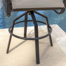 Slingback Patio Chairs Home Depot by Replacement Webbing For Patio Chairs Home Outdoor Decoration