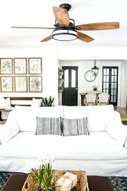 Damp Location Ceiling Fans by Outdoor Ceiling Fans Choose Wet Rated Or Damp For Your Space
